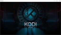 thumbapps.org Kodi, Portable Edition