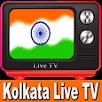 Kolkata Live TV All Channels