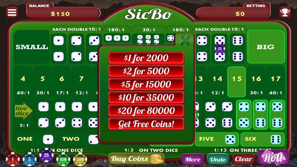 Приложения на Google Play – GSN Casino FREE Slots