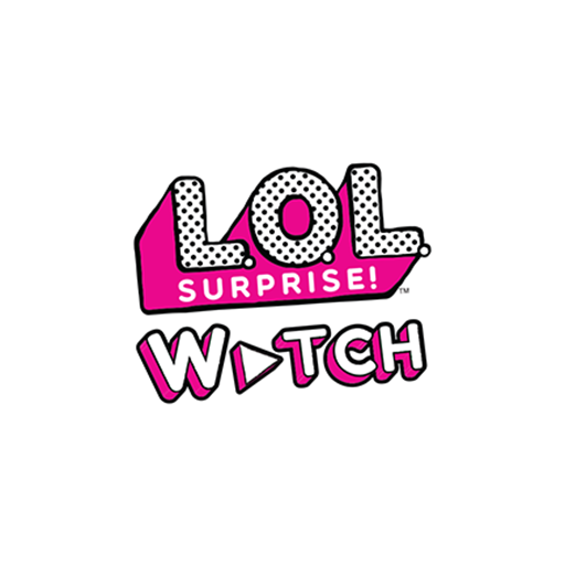 L.O.L. Surprise! Watch