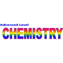 Advanced Level Chemistry icon