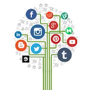 All Social Media triaFIT