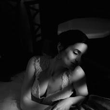 Fotógrafo de casamento Vlad Axente (vladaxente). Foto de 11.07.2016