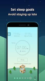 SleepTown Mod