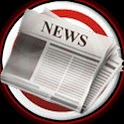 ZBN ZEITUNGEN BLOGS NEWS icon