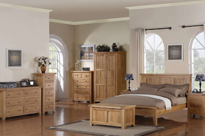 devon-oak-bedroom