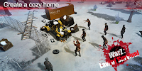 WarZ: Law of Survival- screenshot thumbnail