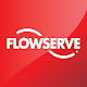 Download Flowserve Mobile Platform For PC Windows and Mac