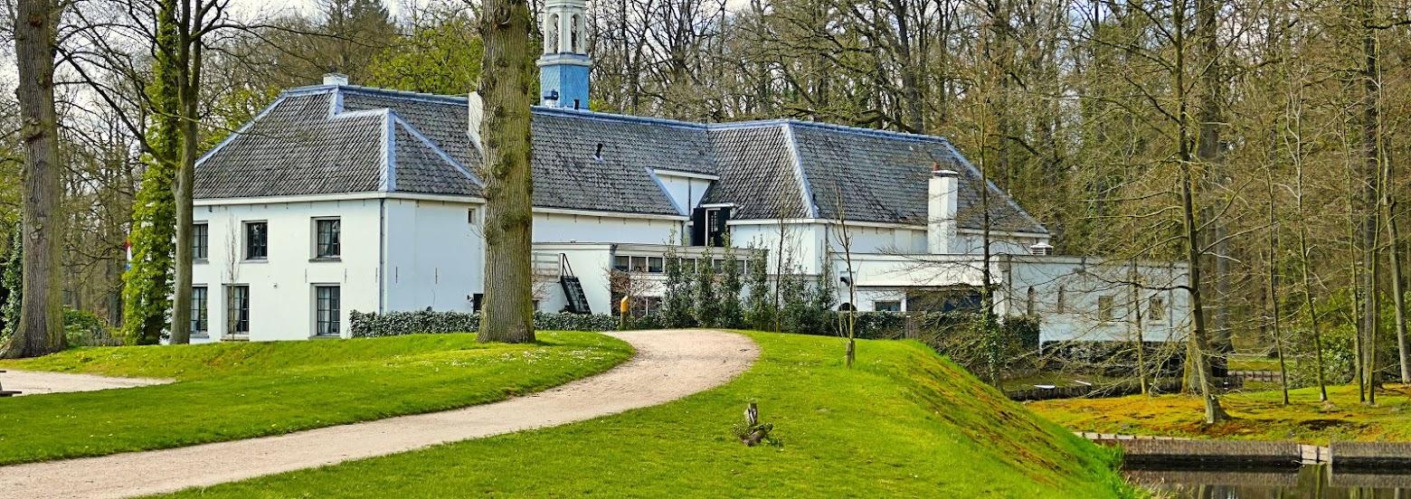 Aangeboden door: Stichting Microtoerisme InZicht Fotoblog Staverden koetshuis brouwerij