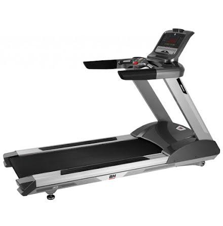 Treadmill LK6600, BH Fitness