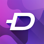 ZEDGE\u2122 Wallpapers & Ringtones