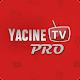 Yacine TV Pro - Live Download for PC Windows 10/8/7