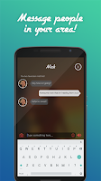 Screenshot of Mingle - Meet Chat Date Video