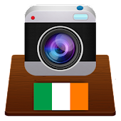 Cameras Ireland - Traffic cams
