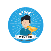 Psc Winner The Learning App