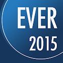 EVER 2015 icon