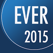 EVER 2015