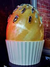 Photo: #Egg115 #TheBigEggHuntNY