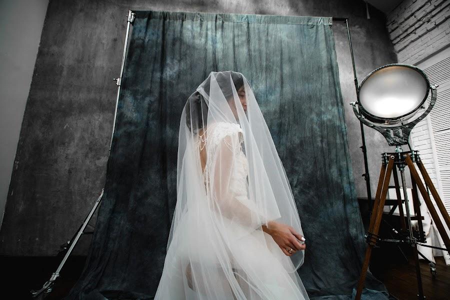 Düğün fotoğrafçısı Denis Isaev (Elisej). 23.07.2018 fotoları