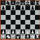 Download chess game For PC Windows and Mac
