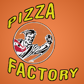 Pizza Factory Münster