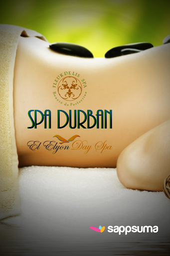 Spa Durban