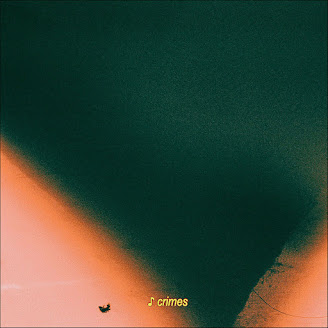 New Music: Gallant – Crimes