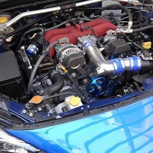 BRZ ZC6 Sグレード 2016年式のカスタム事例画像 takutakuさんの2020年04月04日20:44の投稿