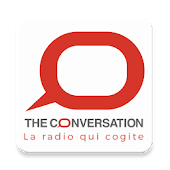 Radio The Conversation