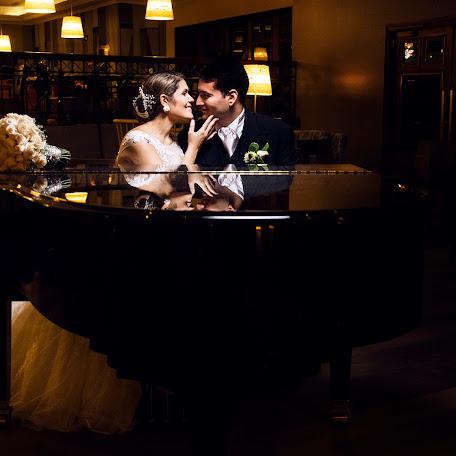 Wedding photographer Peter Istan (istan). Photo of 13.12.2017