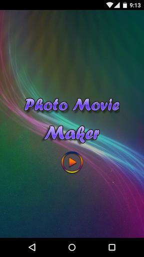 Slideshow Maker With Music Pro