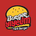 Burger Yiyelim icon