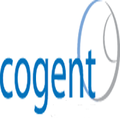 Cogent Previewer