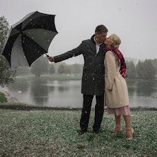 Wedding photographer Andrey Tutov (tutov). Photo of 09.10.2015