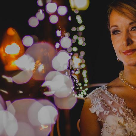 Wedding photographer fabian gonzalez (fabiangonzalez1). Photo of 20.12.2016