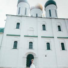 Wedding photographer Lyubov Dempke (DempkeLyubov). Photo of 19.06.2016