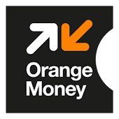 ORANGE MONEY PARTENAIRES