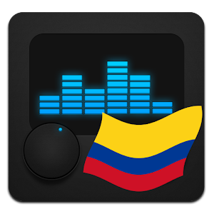Radio Colombia Gratis