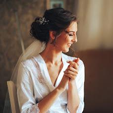 Wedding photographer Svetlana Gricyuk (sgritsyuk). Photo of 15.12.2018