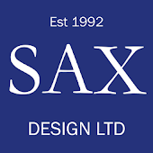 Sax Design Ltd