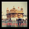 Gurbani Live & Nitnem icon
