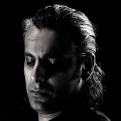 AliAshrafMusic