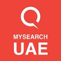 My Search UAE – Online UAE Loyalty Program icon