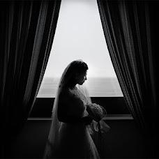 Wedding photographer angelo belvedere (angelobelvedere). Photo of 09.04.2016