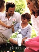 Photo: Großhandel Kosmetik http://www.perfume.com.tw/gifts/