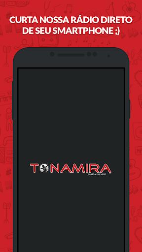 Tonamira