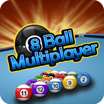Billiards Multiplayer – 8 Ball Pool