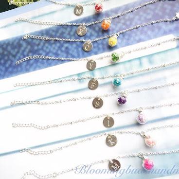 I can sing a rainbow, sing a rainbow, sing a rainbow too!!! 🌈🌈 Thanks for ordering!~ #igshop #handmade #accessories #nonpierced #handmadejewelry #bracelet #necklace #rings #studs #bangle #earrings #pressedflower #CZ #crystals #valentinesday #pekinese #寵物頸鏈 #頸鏈 #戒指 #手鐲 #手額 #耳環 #壓花 #押花 #夾耳環 #情人節禮物 #粉晶 #手作市集 #英文字母 #姊妹手飾