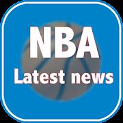 Breaking NBA News