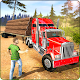 Download Realistic Truck Simulator For PC Windows and Mac